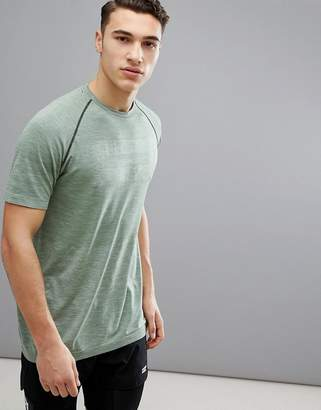 Jack and Jones Core Performance Dry Tech T-Shirt