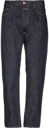 Closed Denim pants - Item 42696997EO