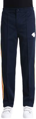 Just Cavalli Casual pants - Item 13136870WI