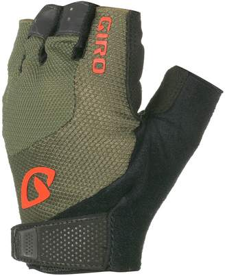 Giro Bravo Gel Studio Collection Glove - Men's