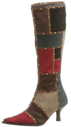 J. Renee J.Renee Women's Nora High Shaft Boot