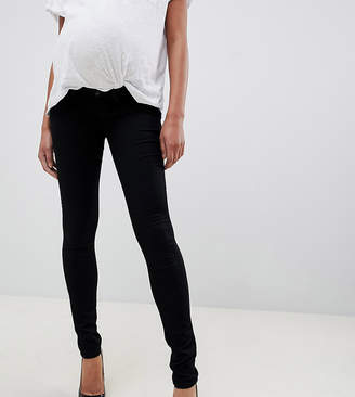 J Brand Mama J Superskinny Jeggings