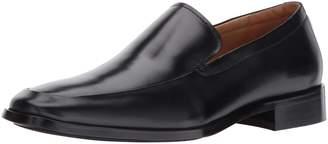 Kenneth Cole Reaction Men's Design 20242 Loafers
