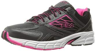 Fila Women's Royalty 2 Running Shoe