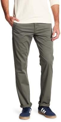 "Levi's 511 Hybrid Slim Fit Trouser - 30-34\"" Inseam"