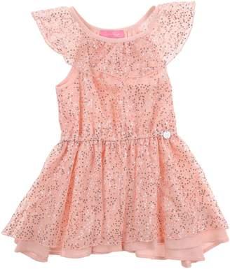 Gaudi' GAUDÌ Dresses - Item 34737043PJ