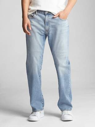 Gap Jeans in Standard Fit with GapFlex