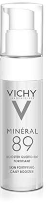 Vichy FREE SAMPLE + Mineral 89 Daily Skin Booster and Face Moisturizer with Hyaluronic Acid
