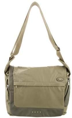 Tumi T-Tech Crossbody Bag