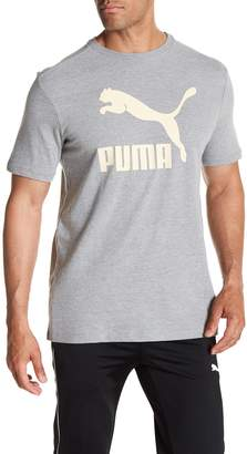 Puma Archive Life Graphic Tee