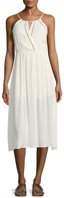 Jodi Halter Dress $129 thestylecure.com