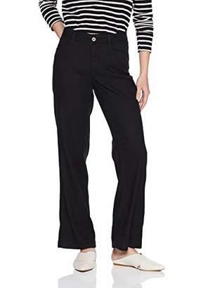 164580a4778 Womens Petite Linen Pants - ShopStyle