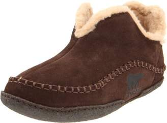 Sorel Men's Manawan NM1466 Slipper