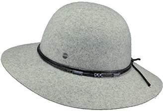 Barts Women's Sarine Hat,M