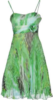 Le Donne DI... DI. Short dresses - Item 34682062WI