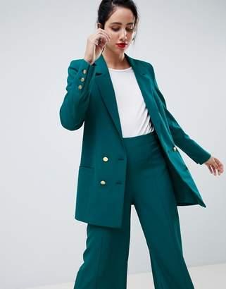 Gestuz suit blazer