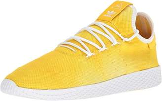 adidas Men's PW Holi Tennis Hu White