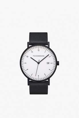 D-Series D2 Watch