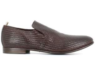 Officine Creative Slipper solo/012