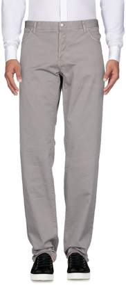 Jaggy Casual pants - Item 36796636TB