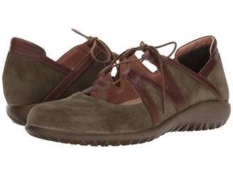 Naot Footwear Timu