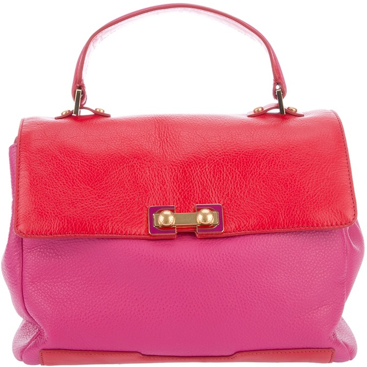 Marc By Marc Jacobs 'Memphis' bag