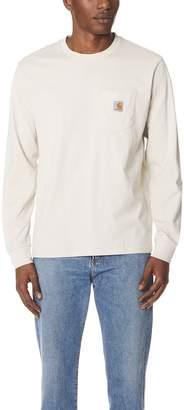 Carhartt Wip WIP Pocket Pullover