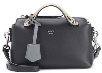 071e0d230c low price free shipping at mytheresa fendi by the way mini leather shoulder  bag 978c4 afe07