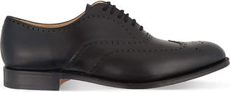 Church's Berlin Oxford shoes