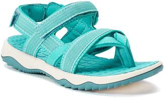 So SO Grandstand Girls' Sandals