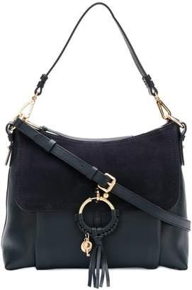 See by Chloe Joanne shoulder bag