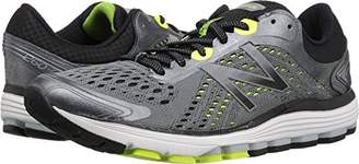 New Balance Men's 1260v7 4E Running Shoe