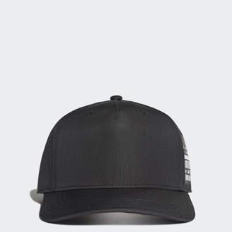 adidas H90 ID Cap
