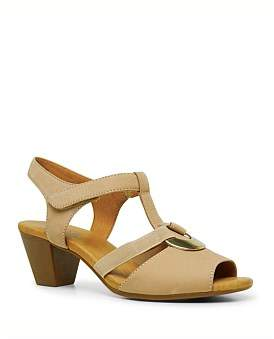 Ignis Supersoft by Diana Ferrari Sandal