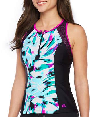 51832a1343 ZeroXposur Women's Swimwear - ShopStyle