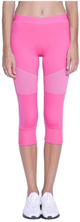 3/4 Essential Tights