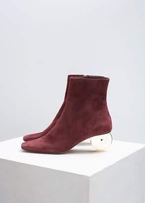 Moon Boot Neous
