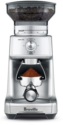Breville Dose Control Pro Burr Coffee Grinder