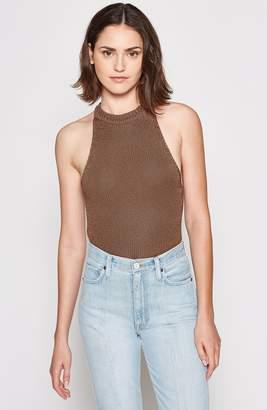 Joie Cam Sweater