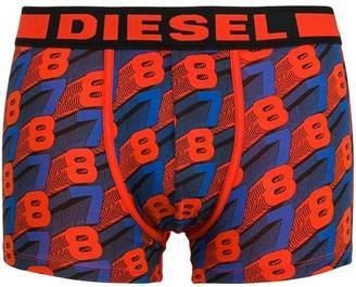 Diesel UMBX-Damien boxer shorts