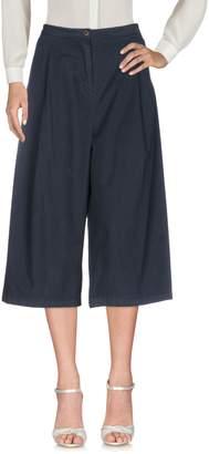 Ganesh 3/4-length shorts - Item 13144422RW