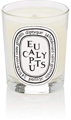 Diptyque Eucalyptus Candle