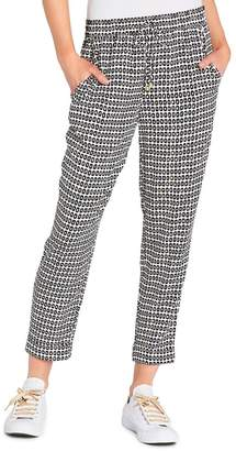 Sass & Bide The Cut Slouch Pant