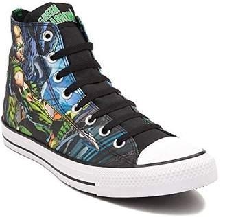Converse Chuck Taylor All Star Sneaker (Mens 9/Womens 11, )