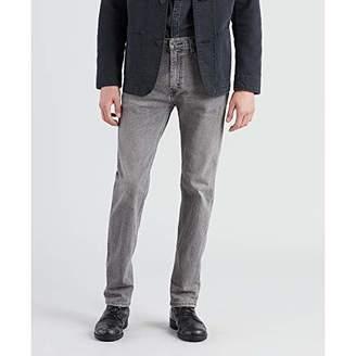 Levi's Men's 505 Regular Fit Pants,29 x 32