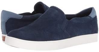 Dr. Scholl's Scout - Original Collection Women's Slip on Shoes