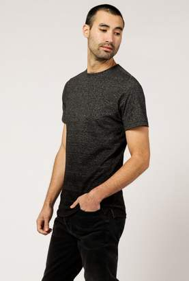 NATIVE YOUTH Nightrunner Tee