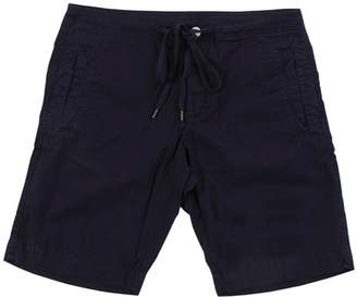 Velvet Cristobal Short