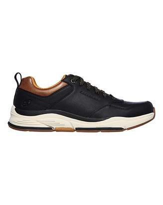 Skechers Trainers For Men ShopStyle UK