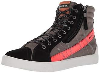 Diesel Men's D-Velows D-String Plus-S Sneaker